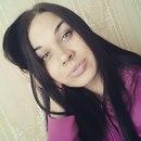 Фотоальбом человека Валерии Терёшиной