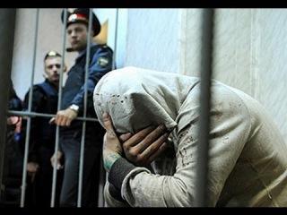 Тюрьмы и СИЗО: как будут защищать права заключенных?
