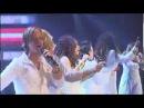 Les Humphries Singers - Mexiko Mama Loo 2013