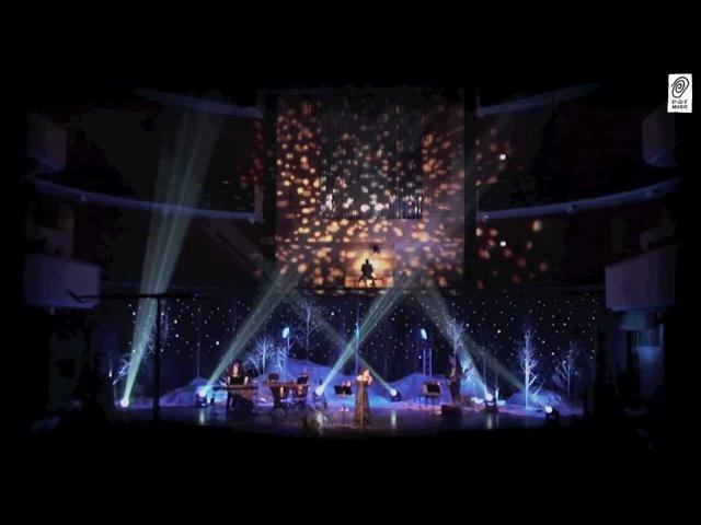 TARJA TURUNEN HARUS Walking in the air (HD) Official Video