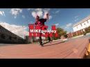 Slay Sunday Mike Powley