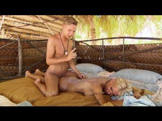 Adam Sucht Eve Germany Erect Guy Chlen Huj Cock Penis Golyj Naked