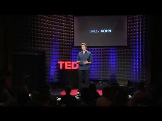 TED RUS x Салли Кон - Не нравится ссылка-приманка Не нажимай _ Dont like clickbait Dont click