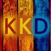 KKD.info