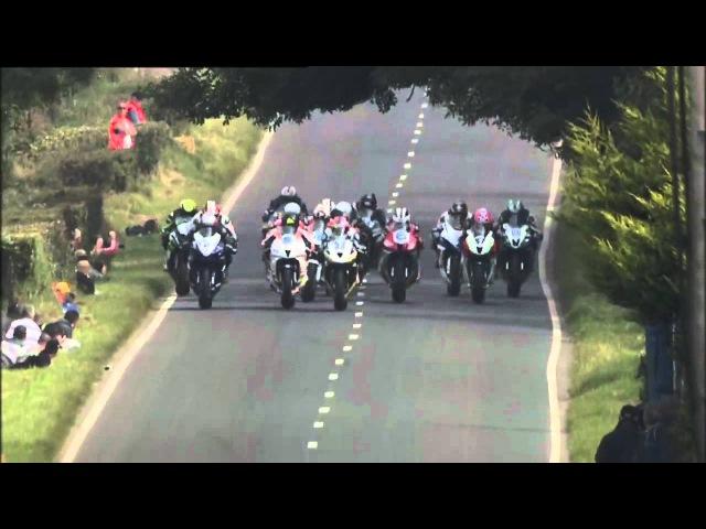 MOST EXTREME⚡ SPORT✔ 200_Mph_320Kmh - Irish Road Racing ✔ UGP_NW200, Isle of Man TT