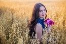 Фотоальбом Татьяны Жоховой