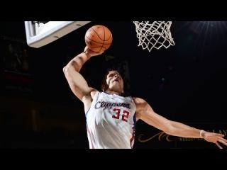 Top 5 Plays Of the Night | October 18, 2014 | NBA Preseason 2014