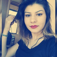 SonaKocharyan