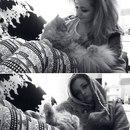 Личный фотоальбом Ирины Родионовой
