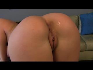 порно чат смотреть онлайн бесплатно