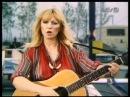Maryla Rodowicz Remedium 1979