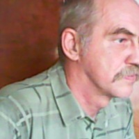 АндрейБелоусов