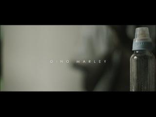 Gino Marley - Trap (Official Video) Shot By @AZaeProduction
