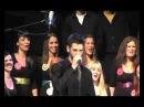 Du Hast a cappella Viva Vox