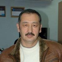 Ilhom Rahmanov