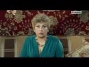 Валера TV 10 выпуск (online-video-cutter)