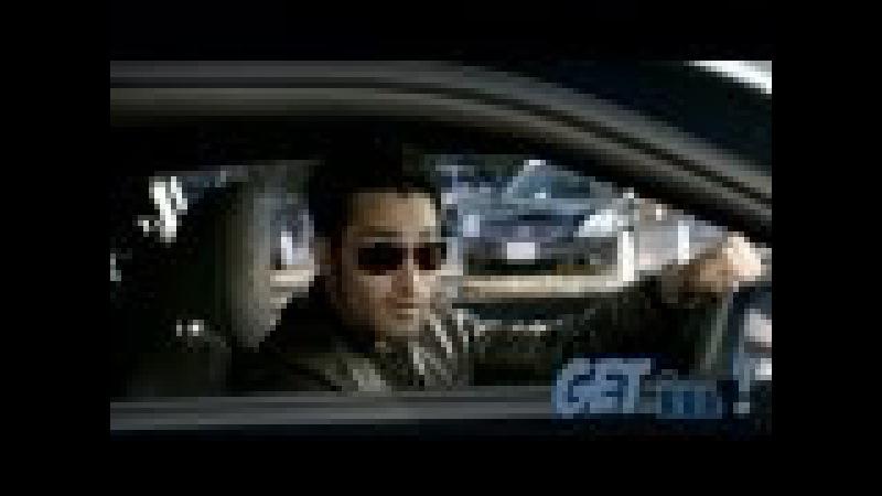 Derek/Stiles Scott/Danny Lydia/Erica: Teen Wolf Slash Femslash