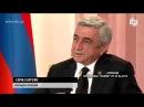 АРМЕНИИ НЕТ МЕСТА ДЛЯ ДРУГИХ НАРОДОВ .Почему в армении нет других народов? Смотрите ответ в видео.