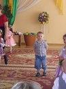 Личный фотоальбом Викуси Шевчук