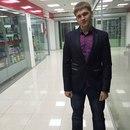 Фотоальбом Антона Асперинкина