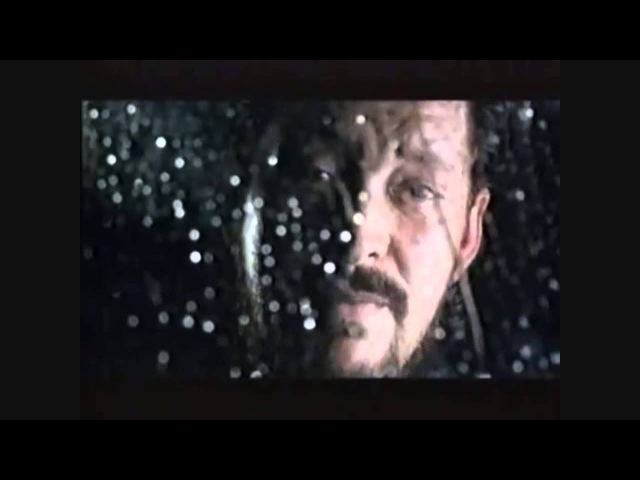 Chris Rea - The road to hell (long version CD) HD