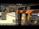 Ninja defus by ZXT