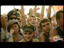 KUBANA 2011 - Михаил Боярский (Песня Мушкетёров)