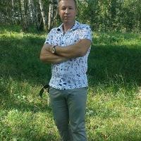 Ратков Сергей