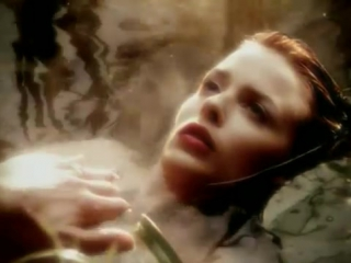 Nick cave & kylie minogue where the wild roses grow