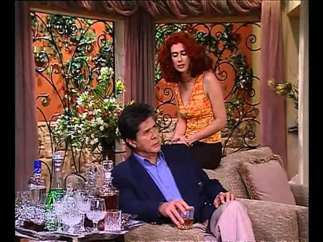 Соледад Soledad 2001 Серия 192
