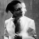 Marilyn Manson фотография #30