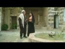 Bab.Al.Harra.S07.HDTV.Ep07.
