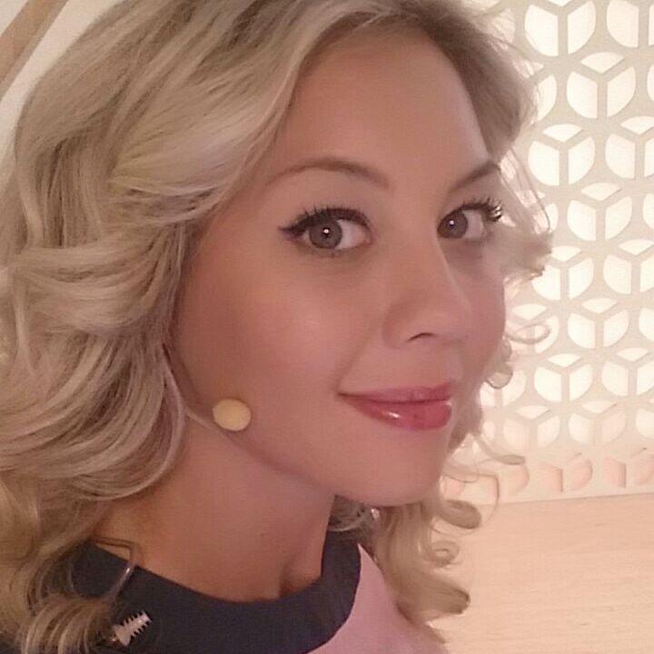 истории актриса екатерина дмитриева фото где