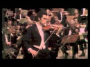 Philippe Hirschhorn - Ernest Chausson, Poème Op.25