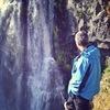 Путешествия по Камчатке