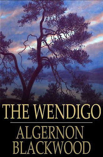 The Wendigo