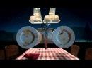 Finish Quantum Powerball Любіть свою посудомийку Подаруйте Finish
