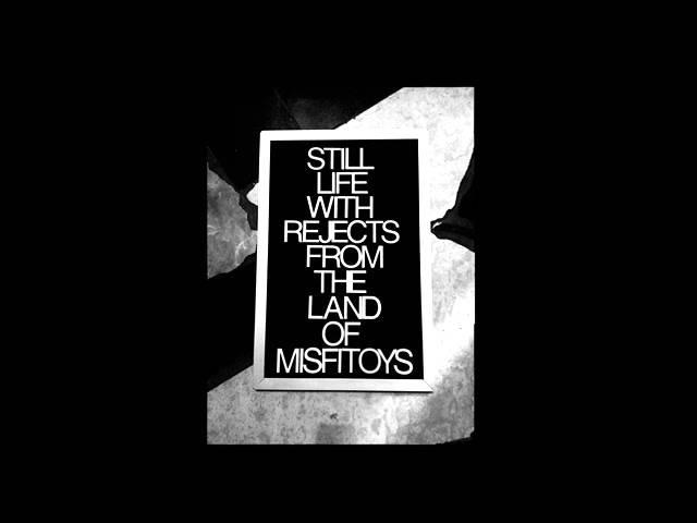 Kevin Morby Still Life 2014 Full Album