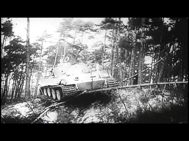 Bolt Thrower Anti tank dead armour