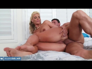 Naughty America - Phoenix Marie - Club_Milf[HD 720, all sex,MILF