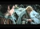 Lembas Bread Commercial