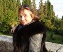 Личный фотоальбом Натальи Ериной