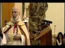 Халдейская архиерейская Литургия