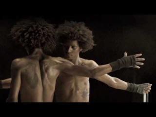 GOTAN PROJECT - La Gloria (official video)