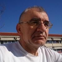 DraganBuric