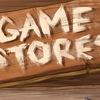 GameStores.ru - Автоматический донат