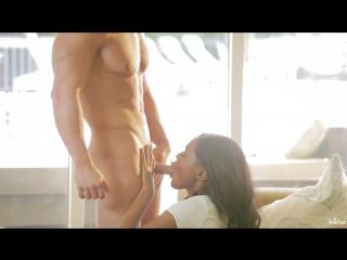 Yara Skye - Swipe Right 18+ #Порно #Porn #Sex