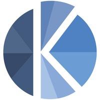 Логотип Интернет-журнал «Область культуры»