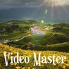 Video Master   Монтаж Видео
