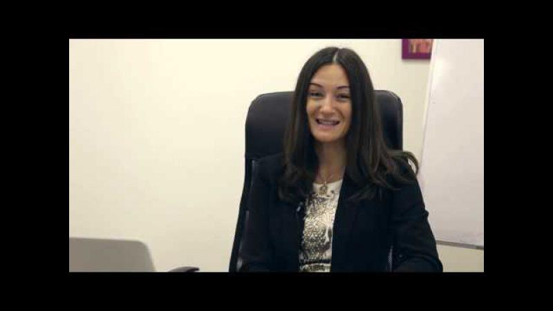Кристина Счастная. Команды мечты - SKV Бизнес